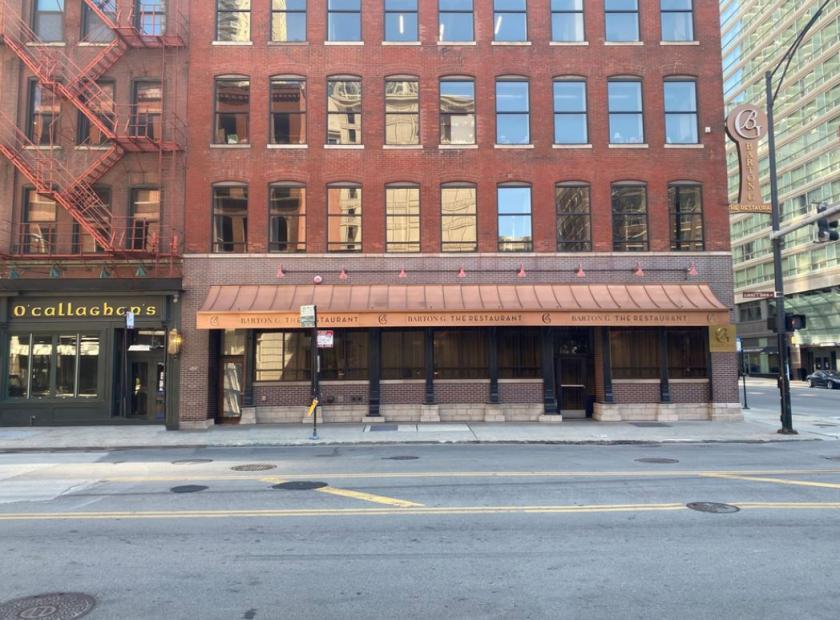 415 North Dearborn Street Chicago, IL 60654 - alt image 4