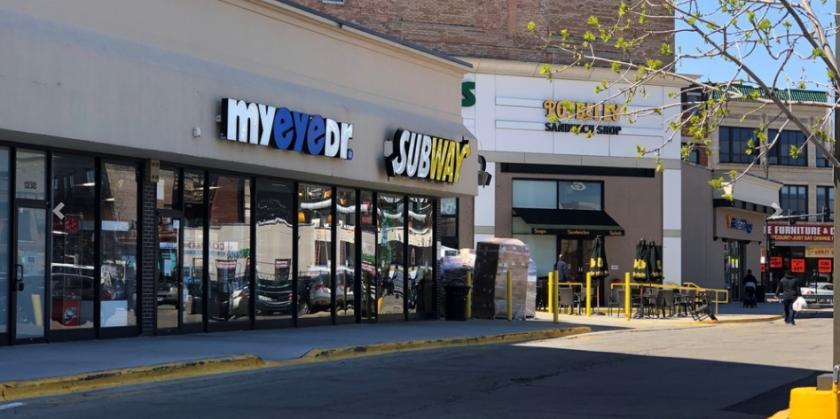 1234 N Ashland Ave Chicago, IL 60622 - alt image 3