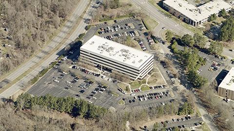 1500 Pinecroft Road Greensboro, NC 27407 - alt image 2