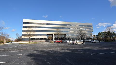 1500 Pinecroft Road Greensboro, NC 27407 - alt image 3