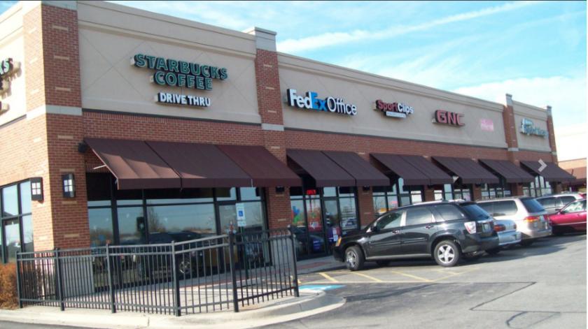 12646 Illinois Route 59 Plainfield, IL 60585 - alt image 2