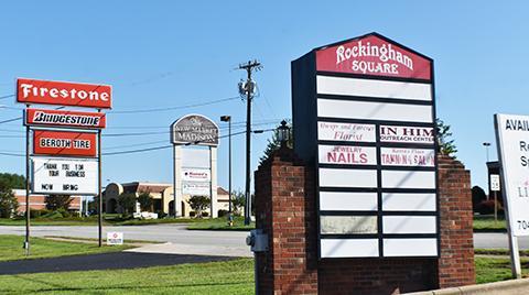 703 Chief Martin Street Madison, NC 27025 - alt image 2