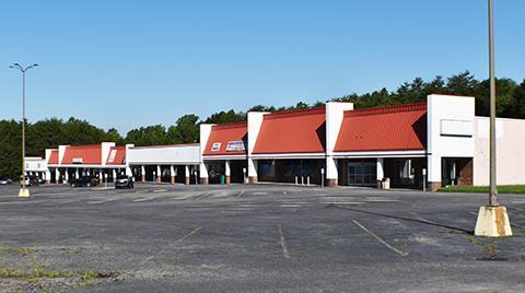 703 Chief Martin Street Madison, NC 27025 - alt image 3