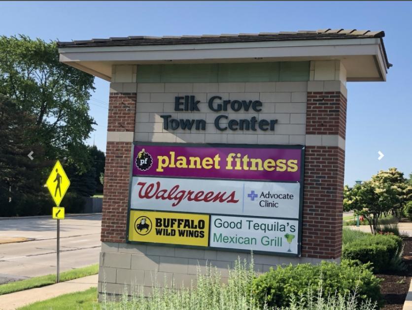 980 Elk Grove Town Center Elk Grove Village, IL 60007 - alt image 3