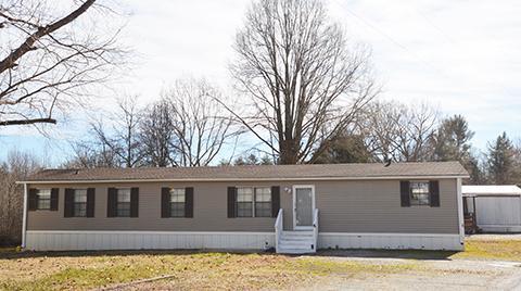 1059 Eller Road Lexington, NC 27295 - main image