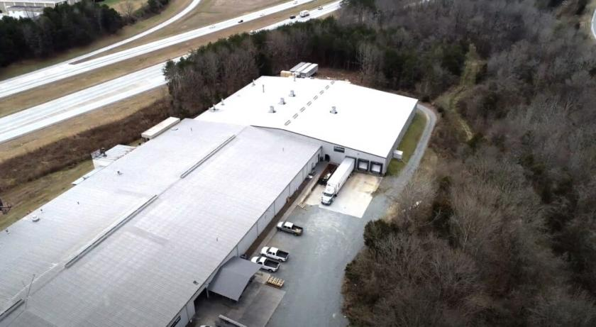 310 Kendall Mill Road Thomasville, NC 27360 - alt image 3