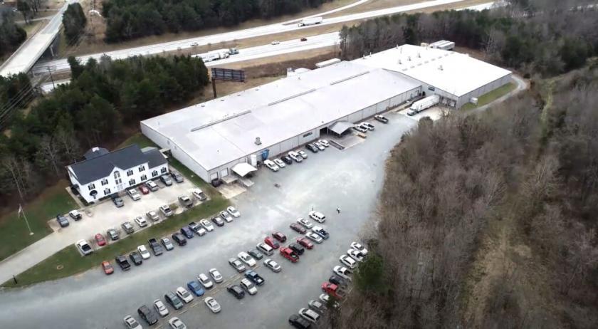 310 Kendall Mill Road Thomasville, NC 27360 - alt image 2