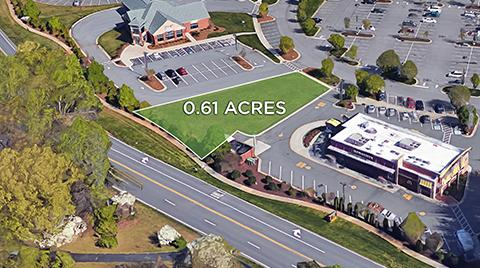 5365 Robinhood Village Drive WinstonSalem, NC 27106 - alt image 3