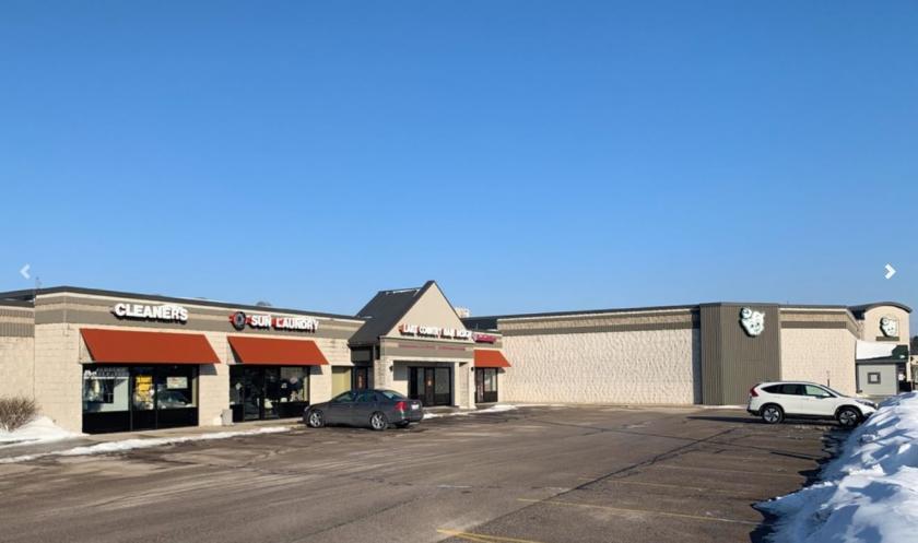 505 Cottonwood Avenue Hartland, WI 53029 - alt image 4