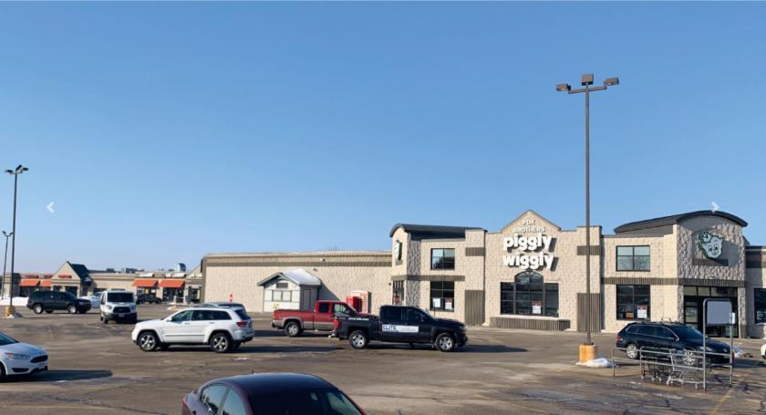 505 Cottonwood Avenue Hartland, WI 53029 - main image