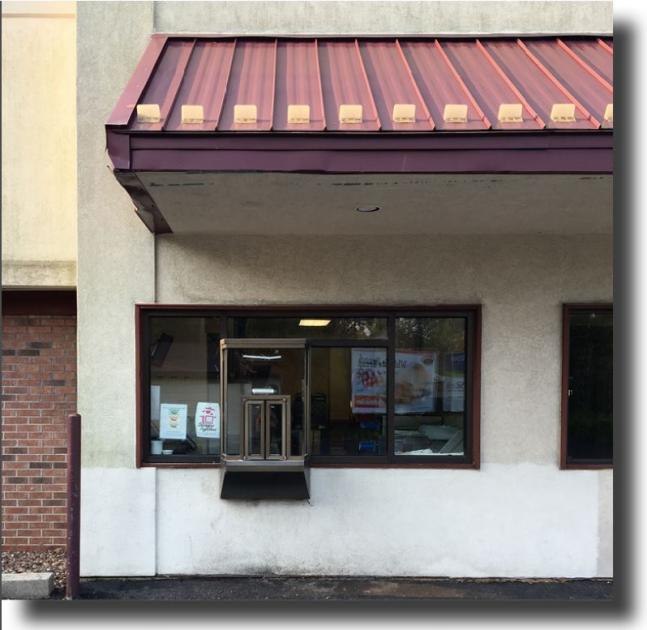 927 South Main Street Fond Du Lac, WI 54935 - alt image 4