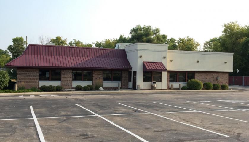 927 South Main Street Fond Du Lac, WI 54935 - main image