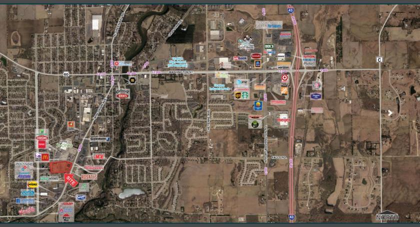 411 Falls Road Grafton, WI 53024 - alt image 2