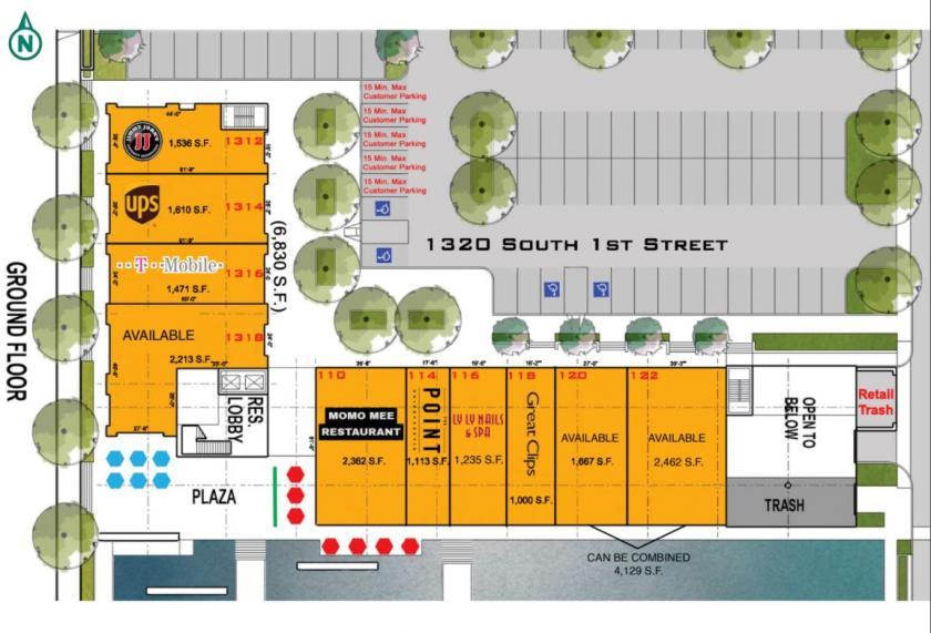1320 South 1st Street Milwaukee, WI 53204 - alt image 3
