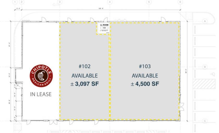 718 E Rand Rd Arlington Heights, IL 60004 - alt image 2