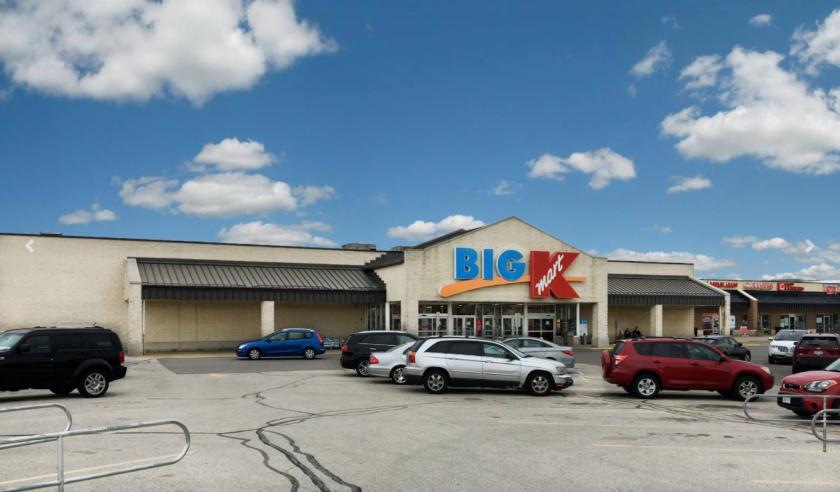 5141 Douglas Avenue Racine, WI 53402 - main image