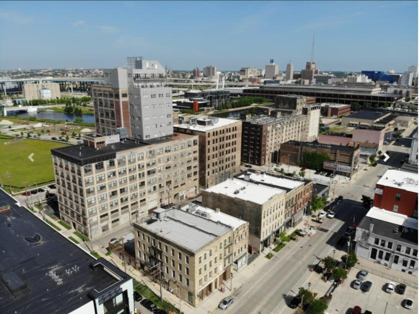 235 South 2nd Street Milwaukee, WI 53204 - alt image 3
