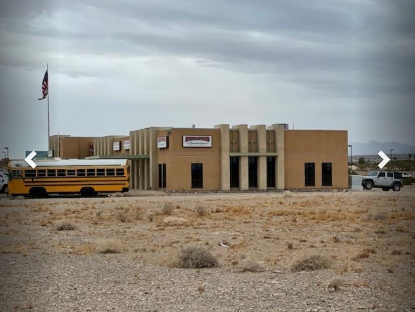5902 Arizona 95 Bullhead City, AZ 86426 - alt image 3