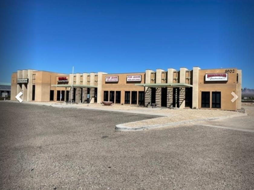 5902 Arizona 95 Bullhead City, AZ 86426 - main image