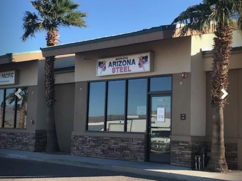 4162 Kathy East Fort Mohave, AZ 86426 - alt image 3