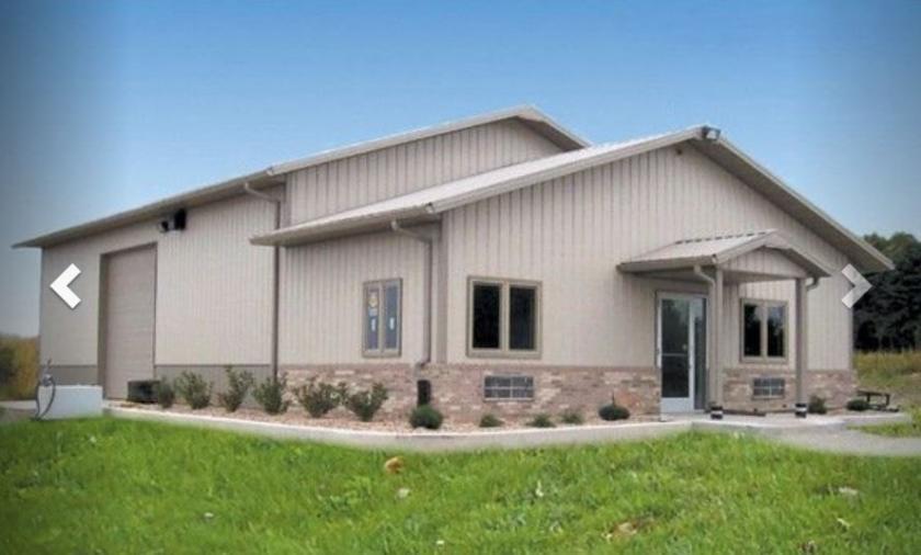 4162 Kathy East Fort Mohave, AZ 86426 - main image
