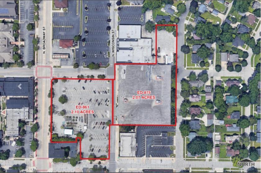 230 North Wisconsin Street De Pere, WI 54115 - alt image 3