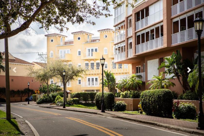 93 Brevard Avenue Cocoa, FL 32922 - alt image 2