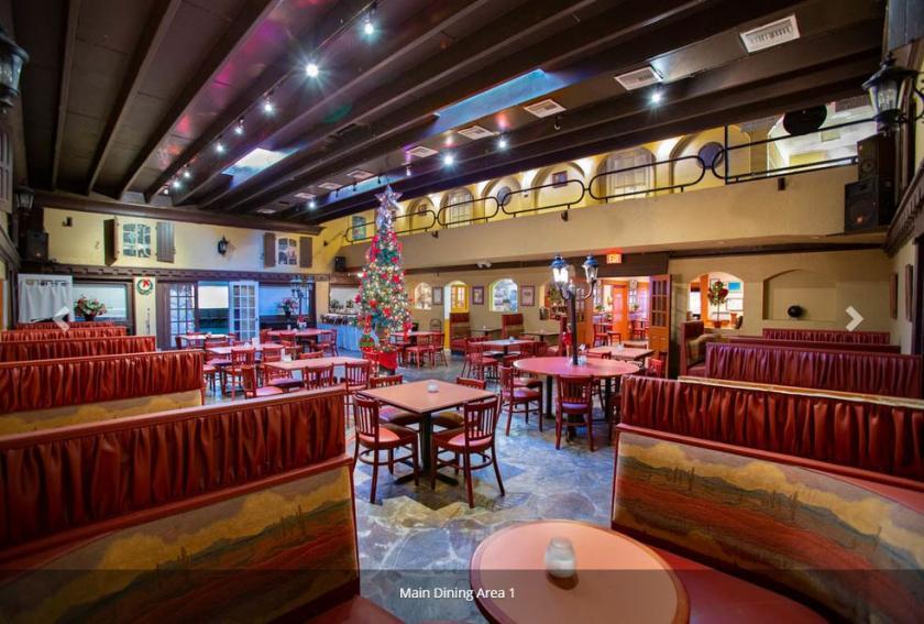 300 North Cocoa Boulevard Cocoa, FL 32922 - main image