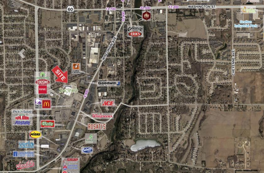 1771 Wisconsin Avenue Grafton, WI 53024 - alt image 3