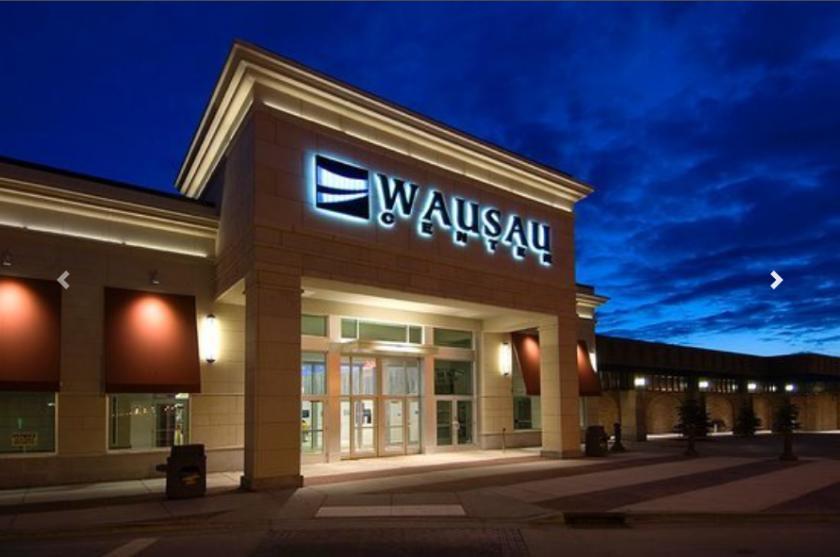 C-302 Wausau Center Wausau, WI 54403 - main image