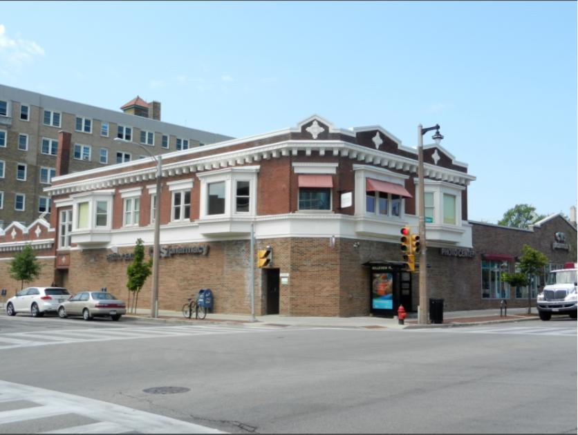 2607 North Downer Avenue Milwaukee, WI 53211 - main image