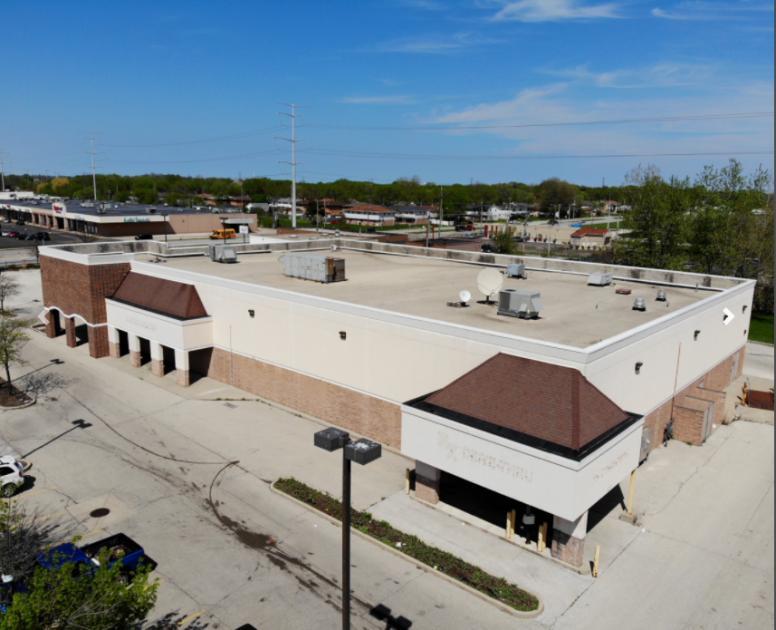 6330 North 76th Street Milwaukee, WI 53218 - alt image 2