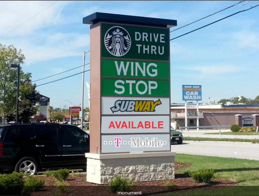 7335 Good Hope Road Milwaukee, WI 53223 - alt image 2