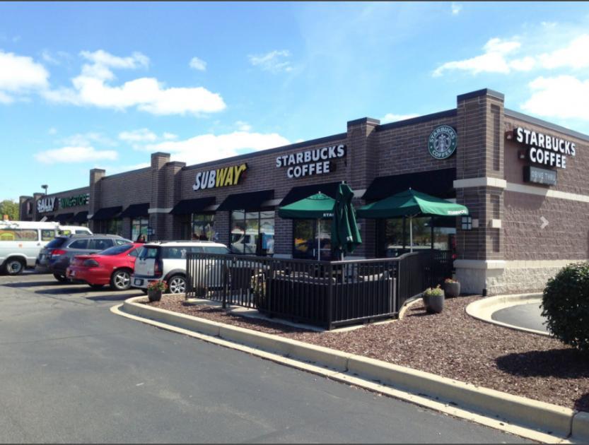 7335 Good Hope Road Milwaukee, WI 53223 - main image