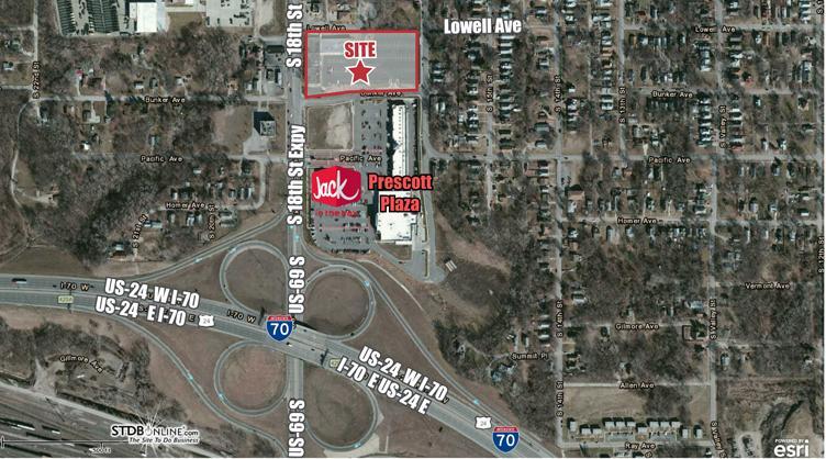 155 South 18th Street Kansas City, KS 66102 - alt image 2