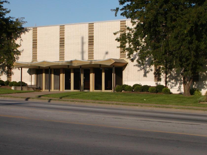 155 South 18th Street Kansas City, KS 66102 - main image