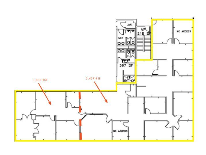1560 North Orange Avenue Winter Park, FL 32789 - alt image 2