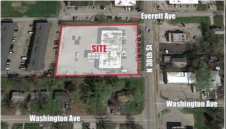 1314 North 38 Street Kansas City, KS 66102 - alt image 2