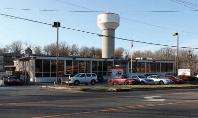 1314 North 38 Street Kansas City, KS 66102 - main image