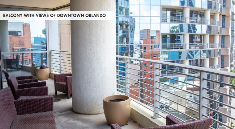 121 South Orange Avenue Orlando, FL 32801 - alt image 2