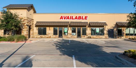 2650 Gattis School Road Round Rock, TX 78664 - alt image 2
