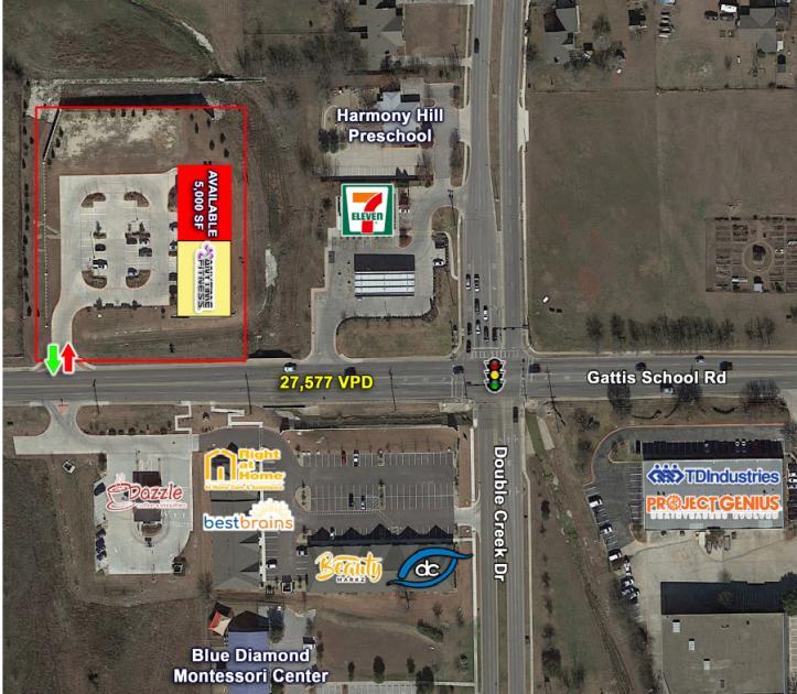 2650 Gattis School Road Round Rock, TX 78664 - alt image 3