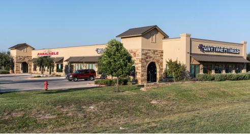 2650 Gattis School Road Round Rock, TX 78664 - main image