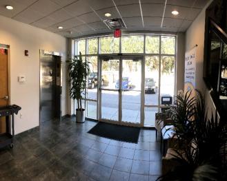 422 South Kings Avenue Brandon, FL 33511 - alt image 3