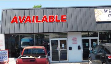 5200 Burnet Road Austin, TX 78756 - alt image 2