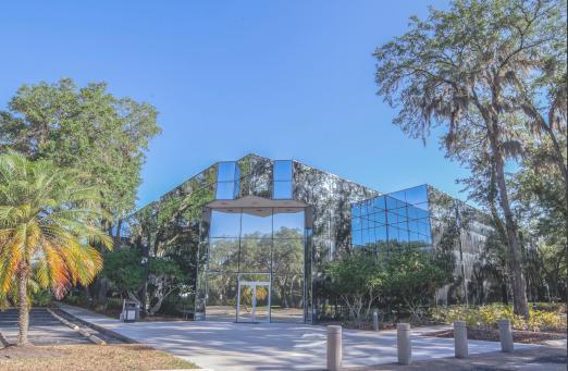 3804 Coconut Palm Drive Tampa, FL 33619 - main image