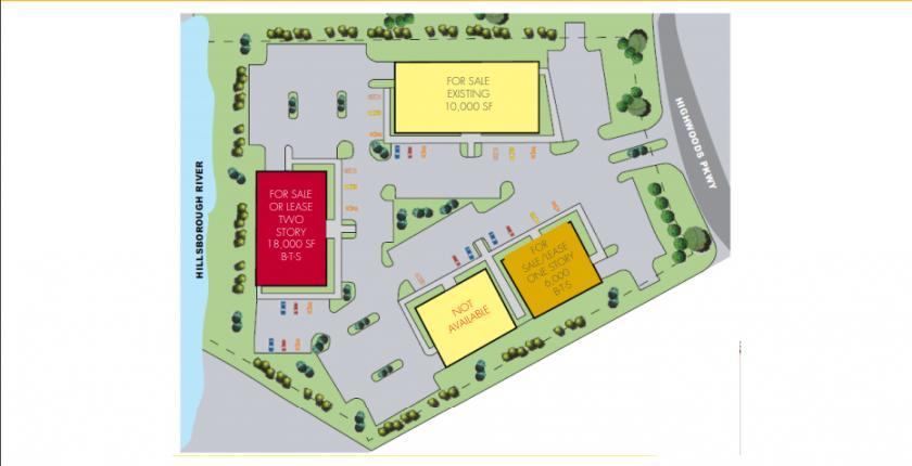 12550 Telecom Drive Temple Terrace, FL 33637 - alt image 2