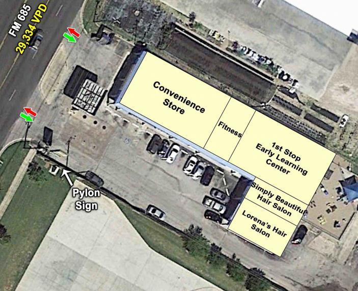 401 Farm to Market 685 Pflugerville, TX 78660 - alt image 2