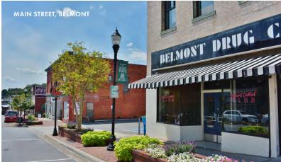 96 Catawba Street Belmont, NC 28012 - alt image 2