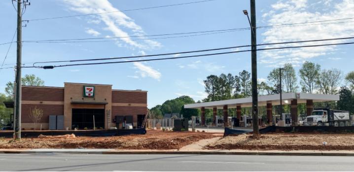 1506 Springsteen Road Rock Hill, SC 29730 - alt image 3